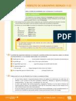 Fichas-B2.pdf