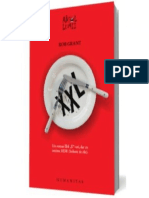 Xxl - Rob Grant.pdf