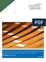 BPO_Fassung_website_24.09.13.pdf