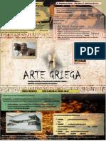 Catherinemonica Arte Griego