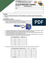 GUIA PRACTICA LAB. 02.docx