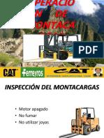114659281-Diapositivas-de-Montacarga.pptx
