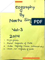 06. Soil, Structural Geography of India.pdf