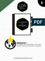 Cuaderno Modulo1