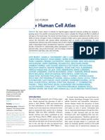 The Human Cell Atlas.pdf