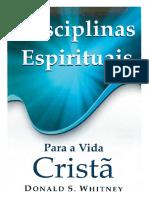 1_PDFsam_DocGo.Net-Disciplinas+Espirituais+para+a+Vida+Crista+-+Donald+S.+Whitney estudo