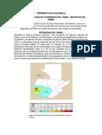 TERREMOTO EN GUATEMALA.docx