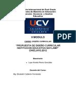 trabajofinal-diseocurricular-120926180643-phpapp01.pdf