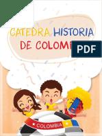 CATEDRA H. COLOMBIA 1° I TRIM.pdf