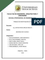 Hidrocinematica final - expo1.docx