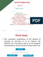 unitiiie-170911085503.pdf
