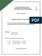 rapport pfe finnnnnaaaaaaal.pdf