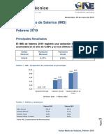 IMS Febrero 2019.pdf
