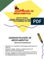 ADMINISTRACION_DE_MEDICAMENTOS_1 (1).ppt