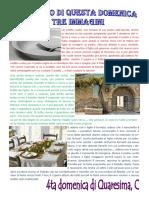Vangelo in immagini IV Domenica Quaresima C.pdf