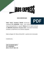 MANAUSS EXPRESS.docx