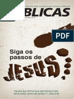 Siga os passos de Jesus.pdf