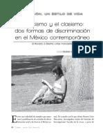47094-127061-1-PB.pdf