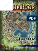 PZO9236 Carrion Crown - Map Folio.pdf