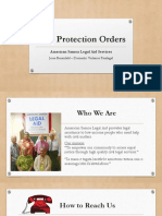 What is a CPO? Brochure