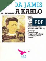 Rauda Jamis - Frida Kahlo.pdf