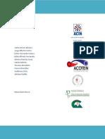 GUIA PARA LA PREVENCION Y MANEJO DE INFECCIONES HOSPITALARIAS.pdf