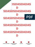 SCRIBD.docx