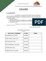 CITACIÓN DOCENTES.docx
