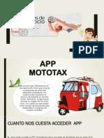 MOTOTAX-LISTO.pptx
