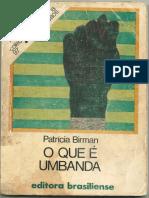 O Que é Umbanda.pdf