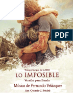 lo-imposible-_-material-completo.pdf