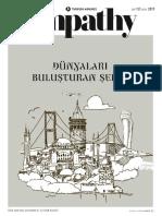 THY Empathy_İstanbul Özel Sayısı.pdf