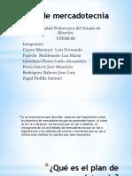 presentacion merca ofi.pdf