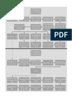 ANTERIOR PROCEDIMENTO DO JÚRI - ORGANOGRAMA (2).doc
