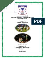 OVIDIO EDUC FISICA TRABAJO 2.docx