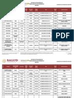 Listado_de_medicamentos_de_Referencia_.pdf