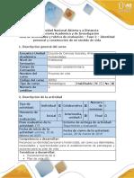 Guía de actividades y rúbrica de evaluación.docx