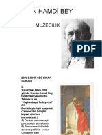 OSMAN HAMDİ BEY ÜLKEMİZE MÜZECİLİK.pdf