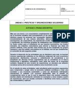 ACTIVIDAD 3. PRUEBA DESCRIPTIVA. UNIDAD 2 PRÁCTICAS Y ORGANIZACIONES SOLIDARIAS _1_.docx