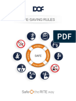 DOF Life Saving Rules WEB.pdf
