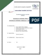 D. COMERIAL- SOCIEDAD ANONIMA MONO TERMINADA.docx