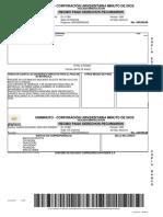000411901.pdf