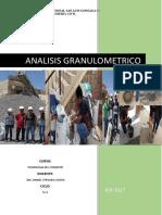 ANALISIS GRANULONMETRICO PROMEDIOS-lV-A.docx