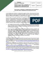 a5.Mo7 .Pp Anexo Ruta de Remision a Salud v3