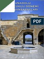 Anadolu Selcuklu Donemi Kervansaraylari.pdf