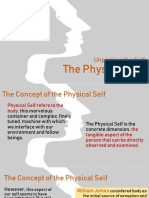 UTS-The Physical Self.pdf