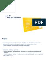 01_IAS23_Costos_prestamos.pdf