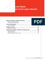 Guía de Selección M22.pdf