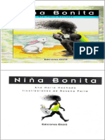 ninabonita.pdf