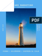 Mini Manual de uso de Facebook para Empresas